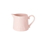 Молочник Птицы (розовая)
