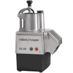 Овощерезка «Робот Купе» CL50