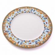 Блюдо круглое 30 см «Нина 674300»