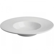 Тарелка для супа,пасты «Нью Граффити»
