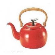 Чайник 1,4л (Яблоко)