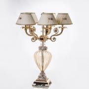 Лампа 5 рожк. «Франко 4620»