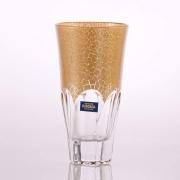 Набор стаканов 480 мл. 6 шт. «Аполло 72T06X»