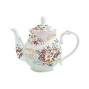 Чайник Восточный сад в индивидуальной упаковке