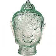 Декор для стола «Будда» H=30см; прозр.