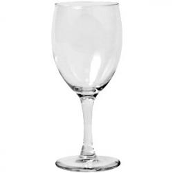 Бокал для вина «Elegance» 120мл