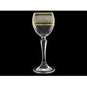 Бокал для вина Люция, Лабиринт