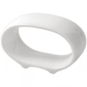 Кольцо для салфеток фарфор