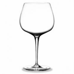 Бокал для вина «Эдишн» 680мл, хр. стекло