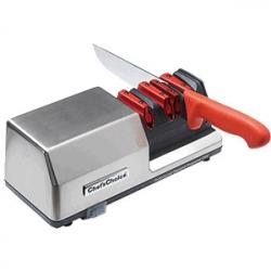 Точило электр. для ножей СС2100(20гр)175Kw
