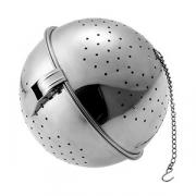 Инфузер для специй; сталь нерж.