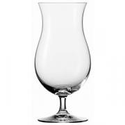 Бокал для кокт. «Тропикал дринк», хр.стекло, 530мл, D=90,H=183мм