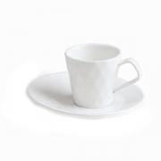 Пара кофейная «Калейдос»