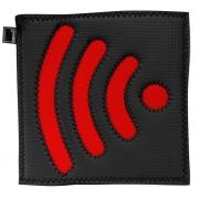 Прихватка-подставка под горячее Wi-Fi