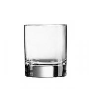 Олд Фэшн «Исланд», стекло, 200мл