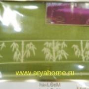 Простыня Fakili бамбук 200х220