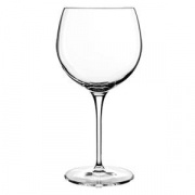 Бокал для вина «Vinotegue» 550мл