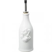 Бутылка для уксуса