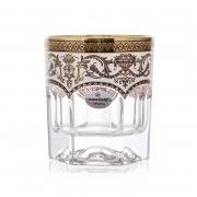 Набор стаканов 6 шт. 280 мл «Провенза Империя»