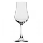 Бокал для бренди «Классик лонг лайф», хр.стекло, 185мл, D=65,H=178мм, прозр.