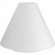 Плафон для светил «Делия» стекло