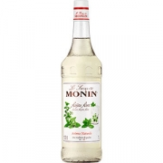 Сироп «Мохито ментол» 1.0л «Монин»