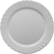 Блюдо кругл «Эбро» d=32см