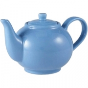 Чайник «Роял»