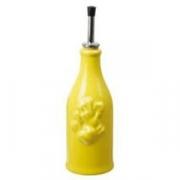 Бутылка для уксуса «Прованс»