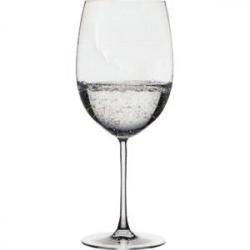 Бокал для воды «Bar & Table» 770 мл