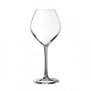 Бокал для белого вина «Гранд Сепаж», 350мл, H=21.1см