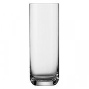 Хайбол «Классик лонг лайф», хр.стекло, 400мл, D=60,H=166мм, прозр.