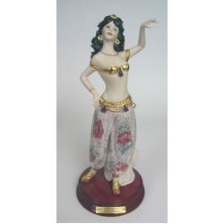 202L статуэтка «Жасмин» 30см