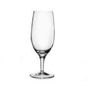 Бокал пивной «Дринк», стекло, 370мл, D=75,H=183мм
