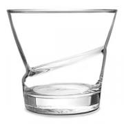 Олд Фэшн «Лима», стекло, 250мл, D=91,H=85мм, прозр.