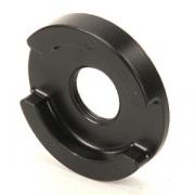 Кольцо фиксаторное для конт. для блендера «Вайта Преп3 и Др. Машин 2скор.»