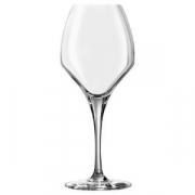 Бокал для вина «Оупэн ап» 270мл