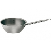 Ковш конический Fissler original pro collection ø 24 см (2,8 л.)