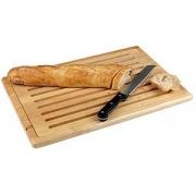 Доска раздел.для хлеба 60*40см
