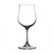 Бокал для вина «Мондо»; хр.стекло; 260мл; D=79,H=183мм
