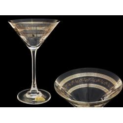Бокал для мартини Эсприт, Элегантный микс