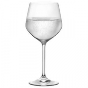 Бокал для воды «Magnesium» 600мл