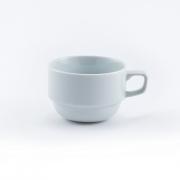 Чашка кофейная штаб. 100 мл 1/12
