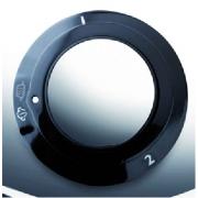 Главный контрольный клапан для скороварки Vitavit Comfort Fissler