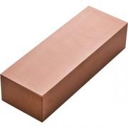 Камень точильный H=5, L=20.6, B=7.5см
