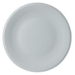 Блюдо для пиццы «Барилла» d=27см фарфор