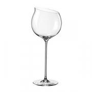 Бокал для вина «Акила»; хр.стекло; 540мл; D=10.4,H=25.9см; прозр.