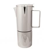 Кофеварка 0,2 л Кон Панна