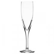 Бокал-флюте «Спесьялити», хр.стекло, 120мл, D=60,H=162мм, прозр.