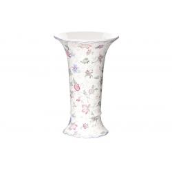 Ваза для цветов «Букингем» Высота 21,5 см